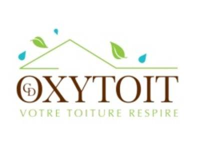 OXYTOIT web